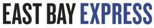 ebx-logo